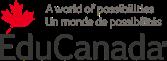 EduCanada, a feira virtual de intercâmbio oficial do Governo do Canadá