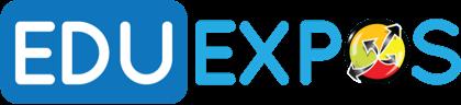 EduExpo