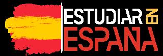 Estudiar en España