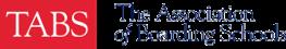 TABS - The Association of Boarding Schools