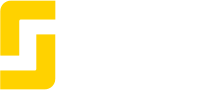 EduExpo by The Student World